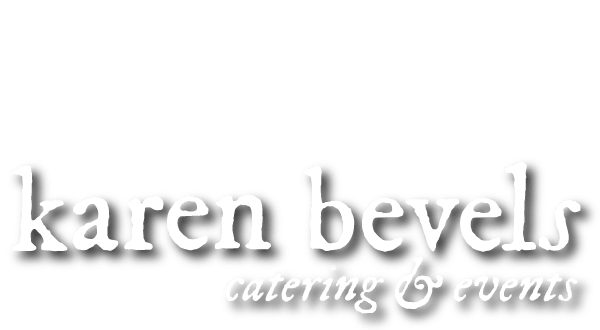 Karen Bevels Catering and Events
