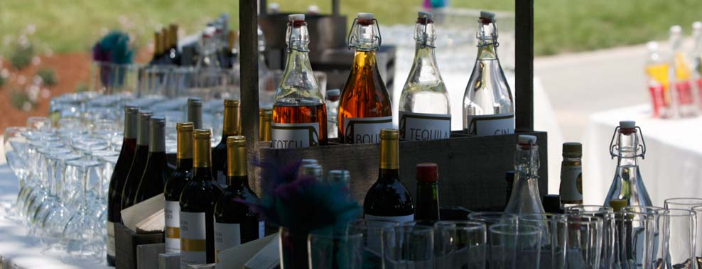 beverages_w